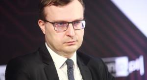 W drugim kwartale PKB Polski skurczy się o 5-10 proc.