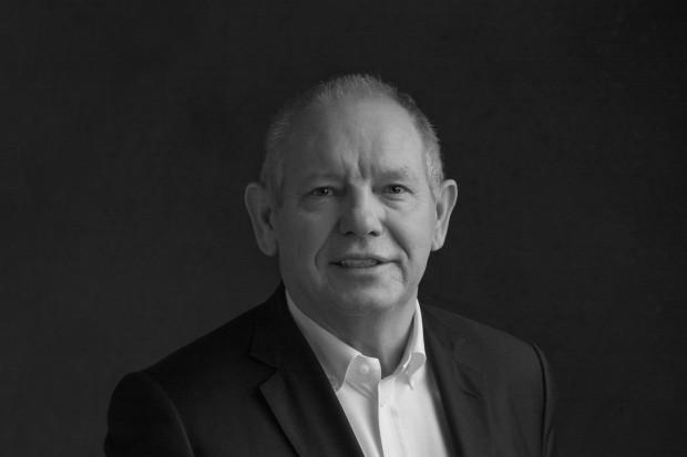 Jerzy Wiśniewski, prezes PBG i Rafako, nie żyje. Miał 62 lata