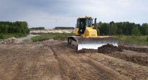 Generalna dyrekcja ułatwia budowę dróg