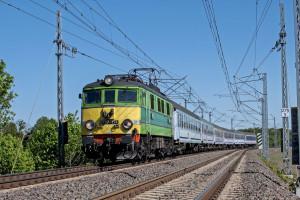 Oferty na dużą kolejową inwestycję przekroczyły budżet aż kilkakrotnie