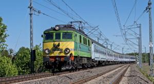Wkrótce bezpieczniejsze i sprawniejsze podróże koleją na Rail Baltice