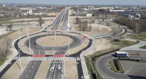 Budimex ukończył ważną inwestycję drogową