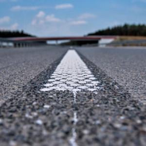 Chińczycy wracają na budowę polskich dróg. To już przesądzone