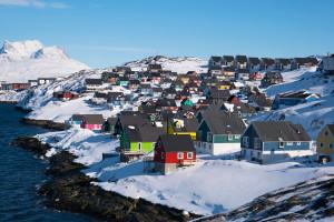 Donald Trump z powodu Grenlandii odwołał spotkanie z premier Danii