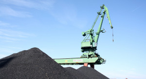 Kto zastąpi w spółkach węglowych odwołanych wiceprezesów odpowiedzialnych za wydobycie?