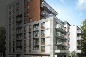 Marvipol Development z rekordową sprzedażą mieszkań