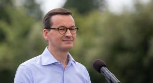 Polska przeciwko propozycji w sprawie budżetu UE