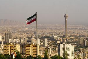 Iran pokazał zupełnie nowy system rakiet ziemia-powietrze