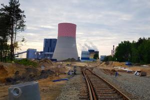 Jest kluczowa decyzja dla ostatniej elektrowni węglowej w Polsce