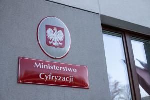 Strategiczny dokument dla polskiej sztucznej inteligencji trafił do konsultacji