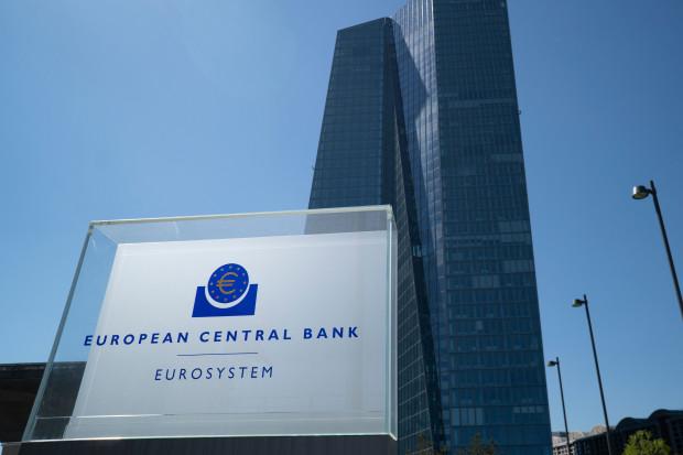 Oprocentowanie depozytów na rynku międzybankowym - EURIBOR