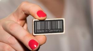 Niemcy szykują znaczne podwyższenie kar dla koncernów