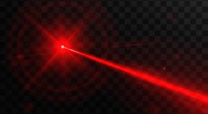 Naukowcy stworzyli najmniejszy na świecie silnik wykorzystujący zjawiska kwantowe