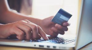 2,8 mln zł kary dla Morele.net za wyciek danych osobowych