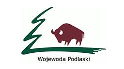 http://www.bialystok.uw.gov.pl/