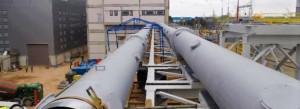 Bez nich nie ma polskiego budownictwa energetycznego. Jaki mają plan na ratunek?