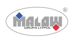 http://malow.com.pl/
