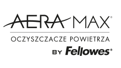Fellowes Polska S.A.