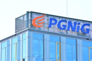Jest kolejny konkurs na prezesa PGNiG