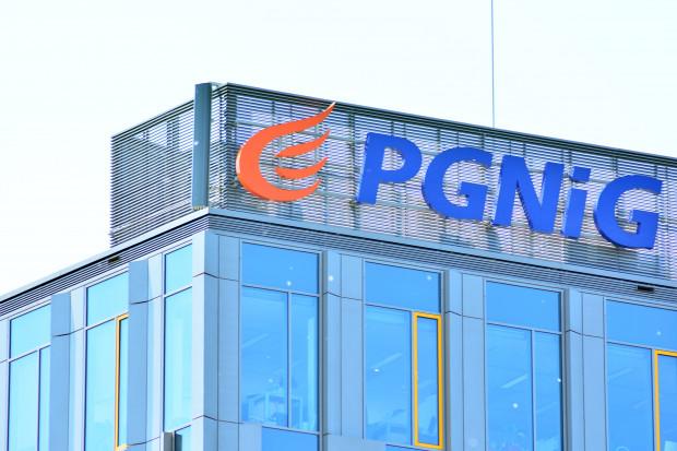 Synthos kupuje LNG od PGNiG. Największa taka umowa w Polsce