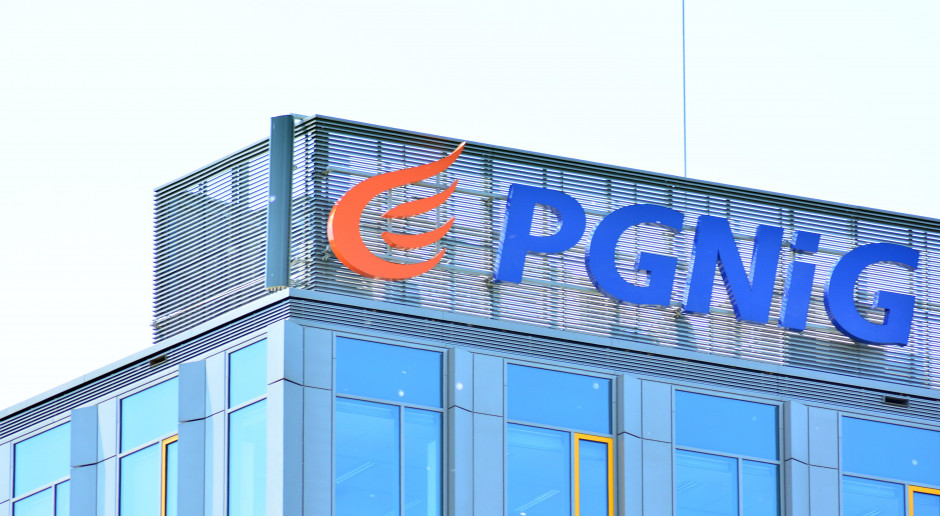 PGNiG rozpoczyna wydobycie z dużego norweskiego złoża