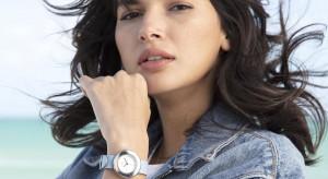 Zegarki coraz rzadziej służą do mierzenia czasu