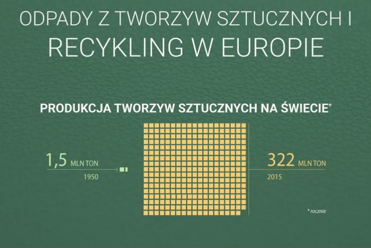 (fot. europarl.europa.eu)