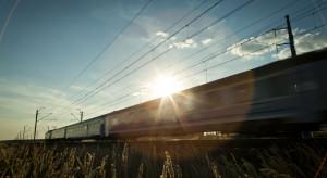 PKP Intercity ma rekord, a już szykuje się na kolejny