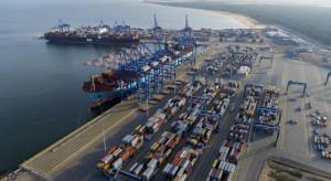 Port Wewnętrzy i Port Centralny - nowe otwarcie Gdańska na morze