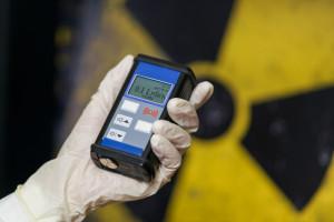 Rosja przyznaje, że w próbkach pobranych na poligonie były radioaktywne izotopy