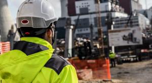 Budimex z umową na rozbudowę szpitala