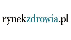 http://www.rynekzdrowia.pl/