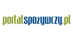 http://www.portalspozywczy.pl/