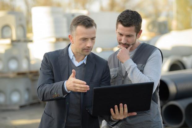Fundacja Platforma Przemysłu Przyszłości ma pomóc firmom w transformacji cyfrowej