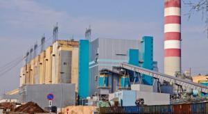 Modernizacja polskiej elektrowni za 32,2 mln zł