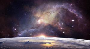 NASA bada pierwsze przestępstwo na Międzynarodowej Stacji Kosmicznej