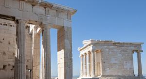 Grecja zniesie ostatnie ograniczenia w transferach kapitału