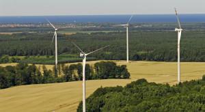 Polski Fundusz Rozwoju wesprze Zielony Zwrot Taurona