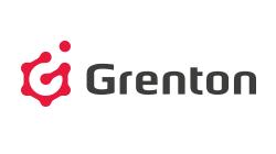 Grenton sp. z o.o.