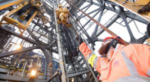 Megatransakcja na naftowym rynku. W tle najbardziej płodne pole wydobywcze w historii USA
