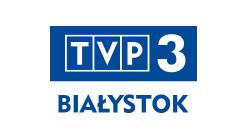 http://bialystok.tvp.pl/