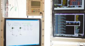 Rozwiązania softwarowe dla nowoczesnej energetyki i przemysłu