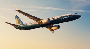 Rosyjska firma leasingowa chce anulować zamówienia na Boeingi