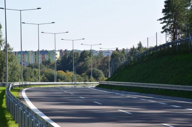 Budimex oddał największą inwestycję drogową w historii Białegostoku