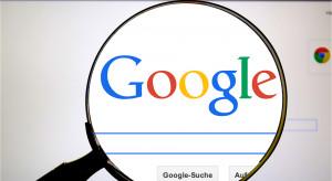 Były inżynier Google'a oskarżony o kradzież tajemnic handlowych