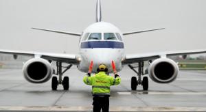 Polska Agencja Żeglugi Powietrznej walczy o miliardowy budżet