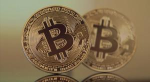 Kryptowaluty zagrożą walutom narodowym?
