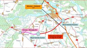 Rusza przetarg na budowę drogi ekspresowej S5