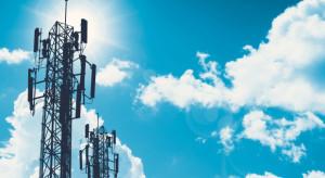 Polska i USA podpiszą porozumienie ws. sieci 5G