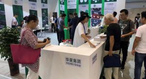Polska firma okołogórnicza likwiduje swoją spółkę w Chinach